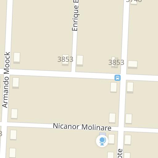 Terrazas De Macul Edificio De Vivienda Avenida Macul 3700