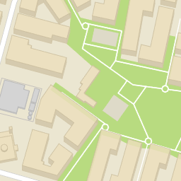 Ducoat Powder Coating, 131/1, 7 Street, Dubai — 2GIS