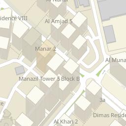 Al Baddad International, group of companies, 8, 6 Street, Sharjah — 2GIS