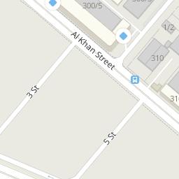 Metallic Equipment Company, 18, 33 Street, Sharjah — 2GIS