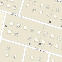 e04f13cd0ae1b ألدو، محل، العربي سنتر، 2، شارع الخوانيج، دبي — 2GIS