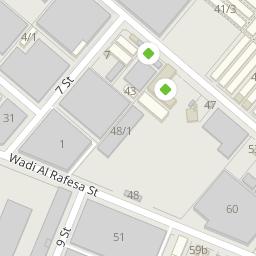 Lebanese Palace Foodstuff Trading, company, 79, 102 Street