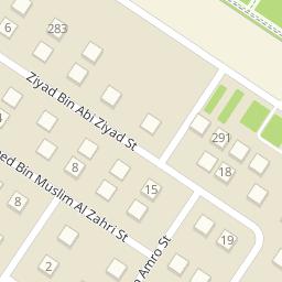 Yamani Used Cars Trading, 801/212, Souq Al Haraj Street